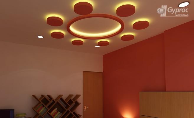 Bedroom Design Photo Gallery In India