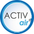 activeair
