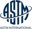 ATSM International
