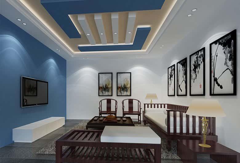 Home Renovation False Ceiling Ideas Designs Blog Saint Gobain Gyproc India,African American Prom Dress Designers