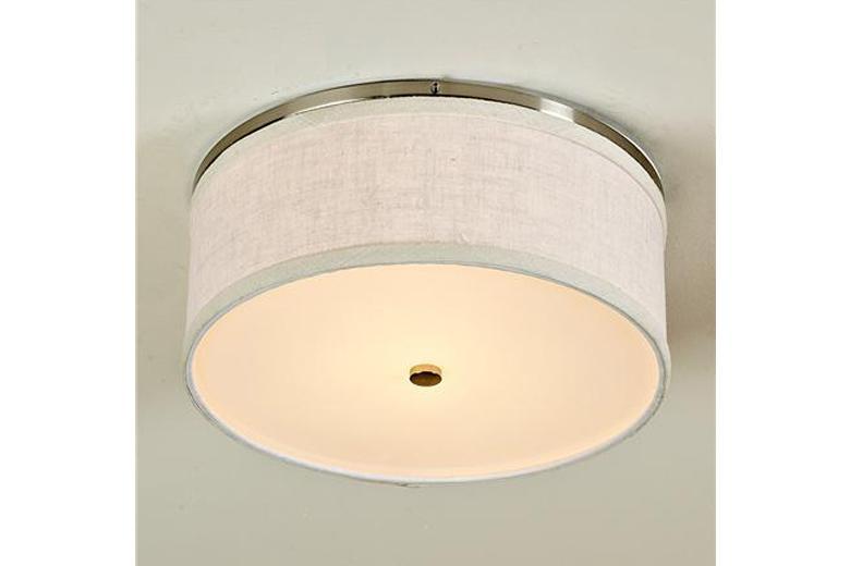 Full Flush Ceiling Lights
