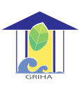 Griha