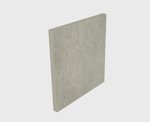 Gyproc Fiber Cement Board