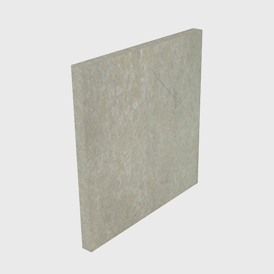 Gyproc Fibre Cement board Technical Details