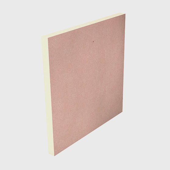 Gyproc Fire Resistance Board for Drywalls & Ceilings