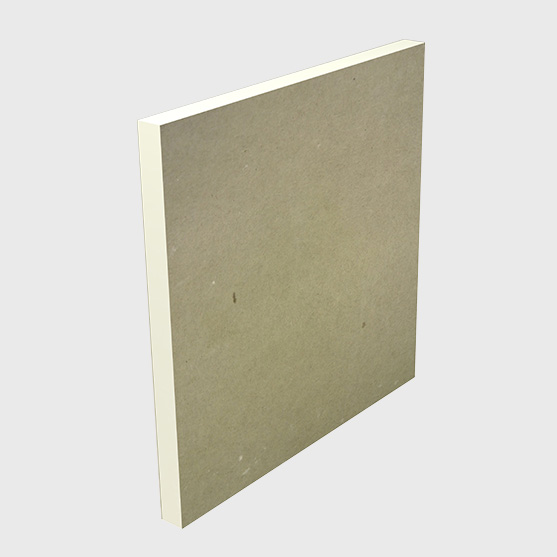 Gypsum Plain Board