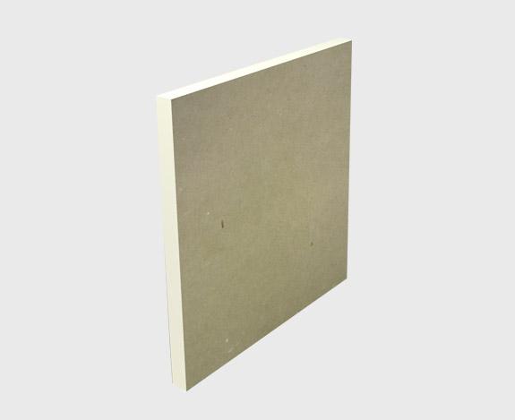 Gyproc Habito Board