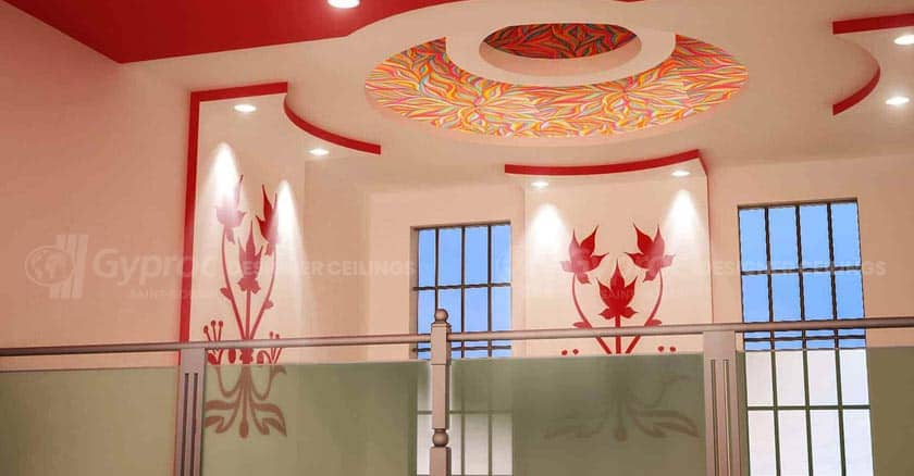 Designer False Ceiling Ideas Designs For Living Room Kitchen Bedroom And Kid S Rooms