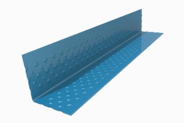 Gyproc PRIMA Ceiling Angle