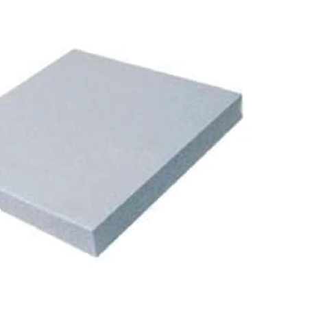 PVC Laminated Gypsum Tiles