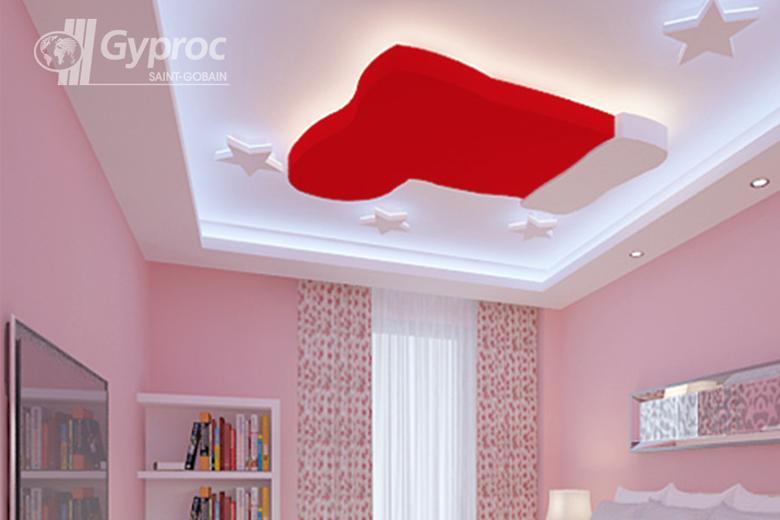 rich flooring design