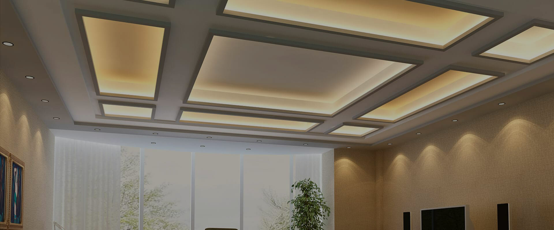 Metal Frames Ceilings Ceiling Frames Amp Accessories