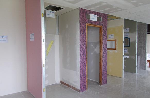 Vocational Training Institute